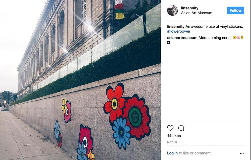 AAM_Instagram_SI_438.jpg
