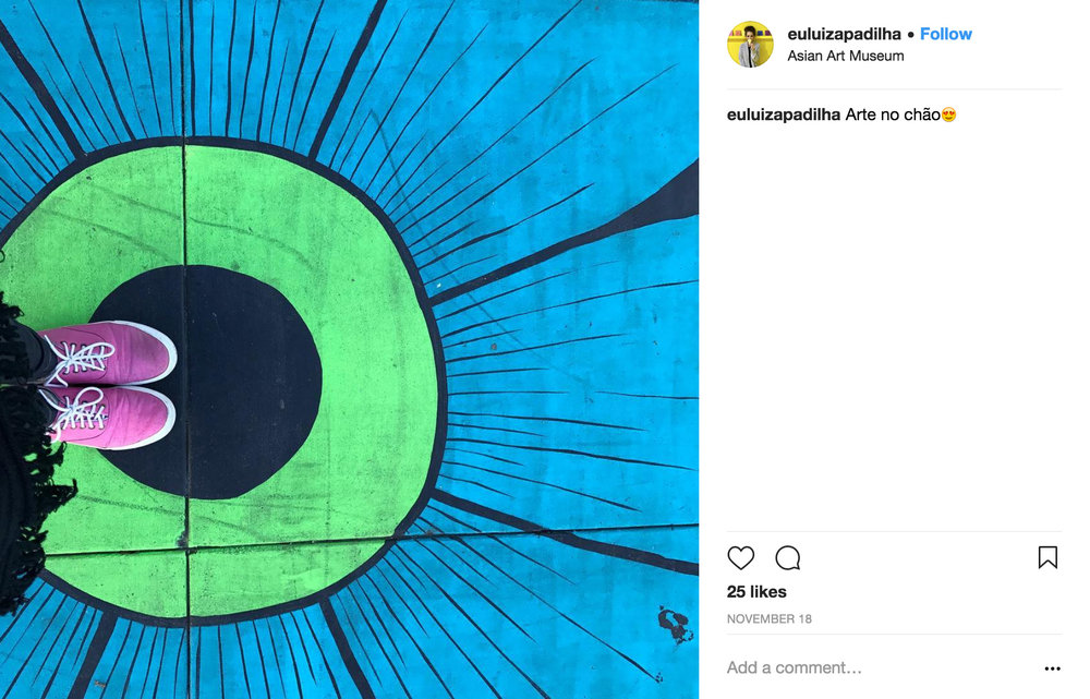 AAM_Instagram_SI_451.jpg