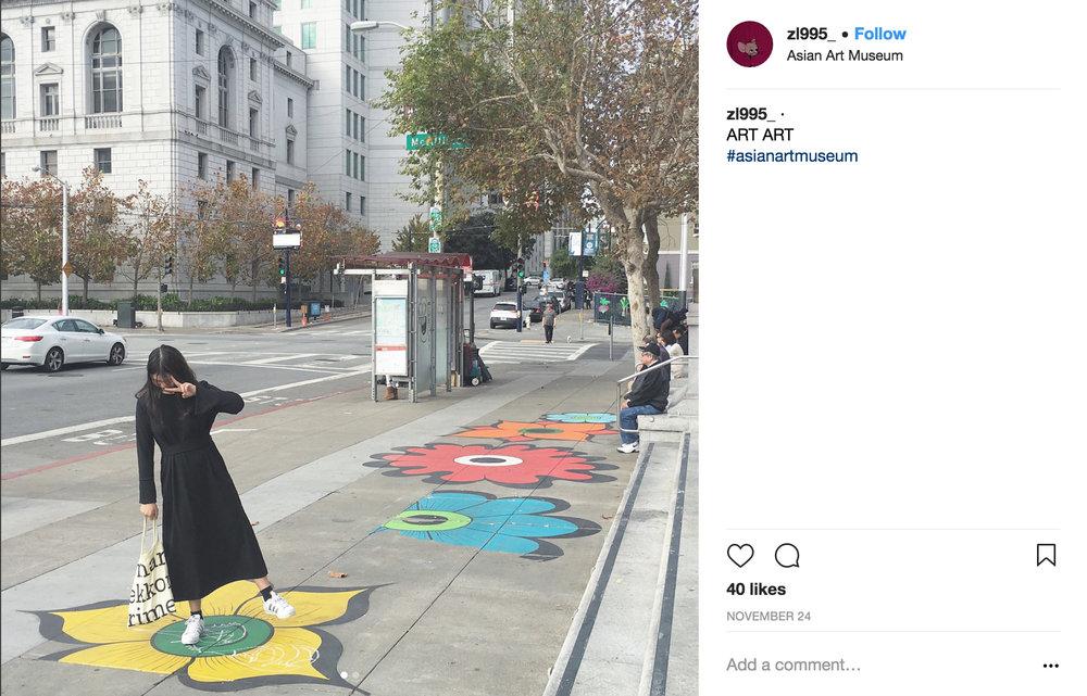 AAM_Instagram_SI_453.jpg