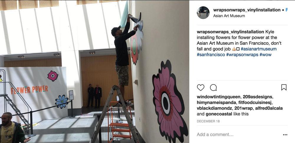 AAM_Instagram_SI_463.jpg