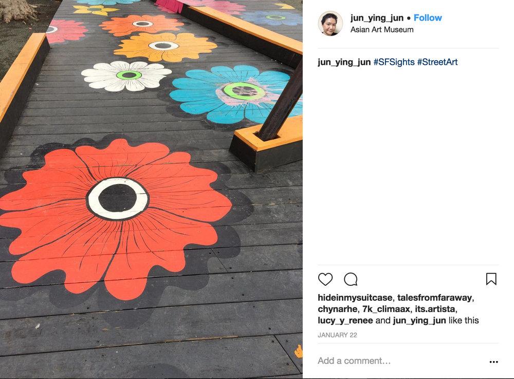 AAM_Instagram_SI_490.jpg