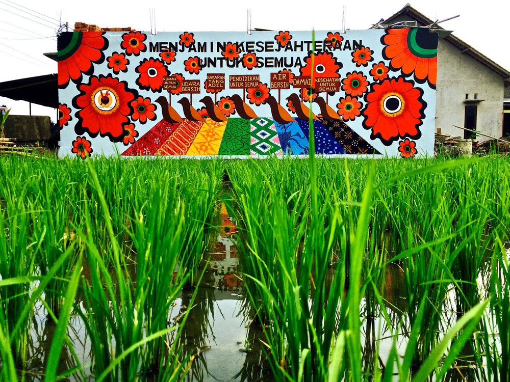 MeganWilson_UntukSemua_BantulIndonesia_1.jpg