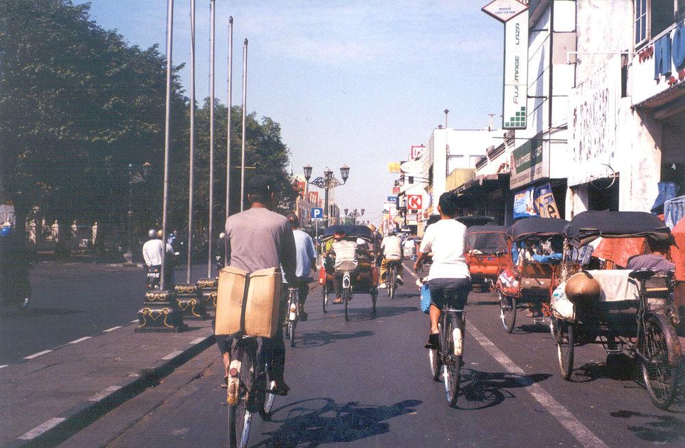 Malioboro Street.jpg