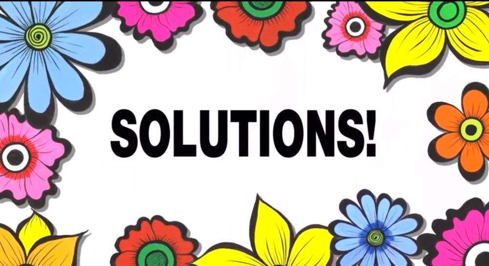 Frame_1_Solutions.jpg