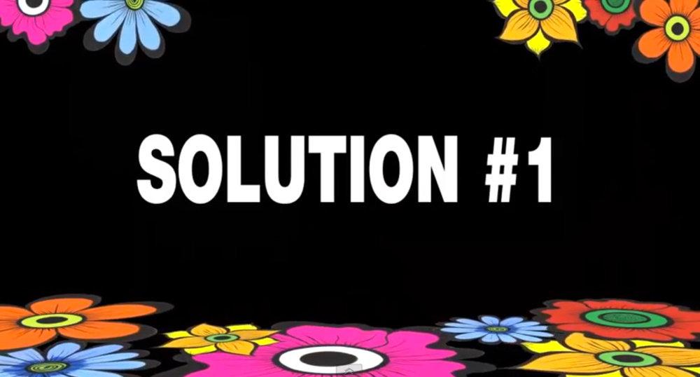 Frame_8_Solution#1.jpg