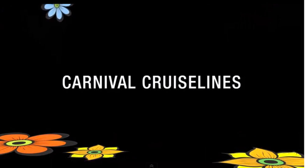 Frame_20_Solution#1_CarnivalCruiselines.jpg