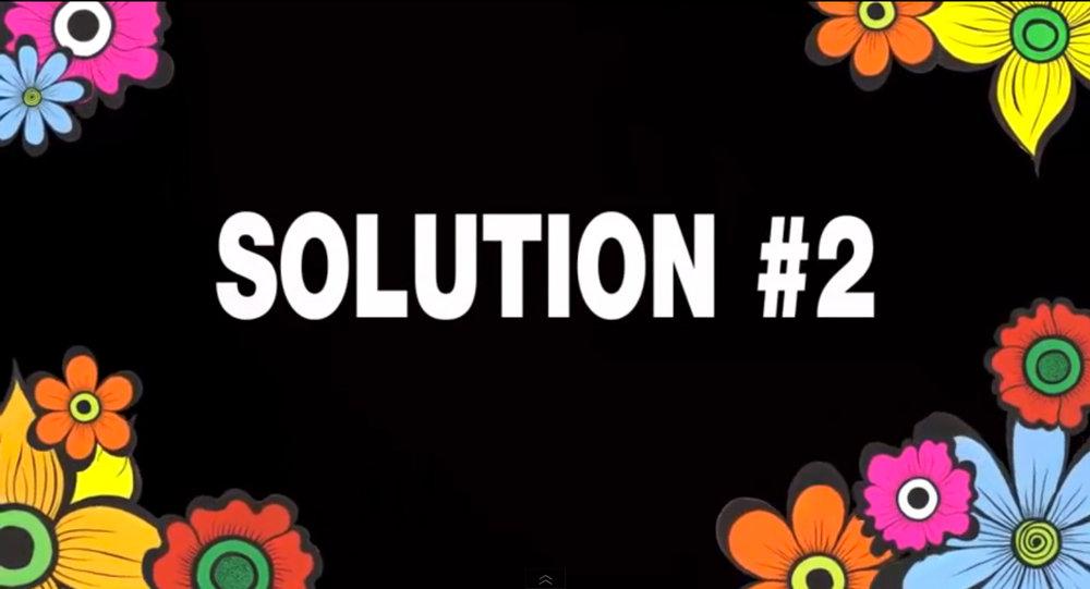 Frame_22_Solution#2.jpg