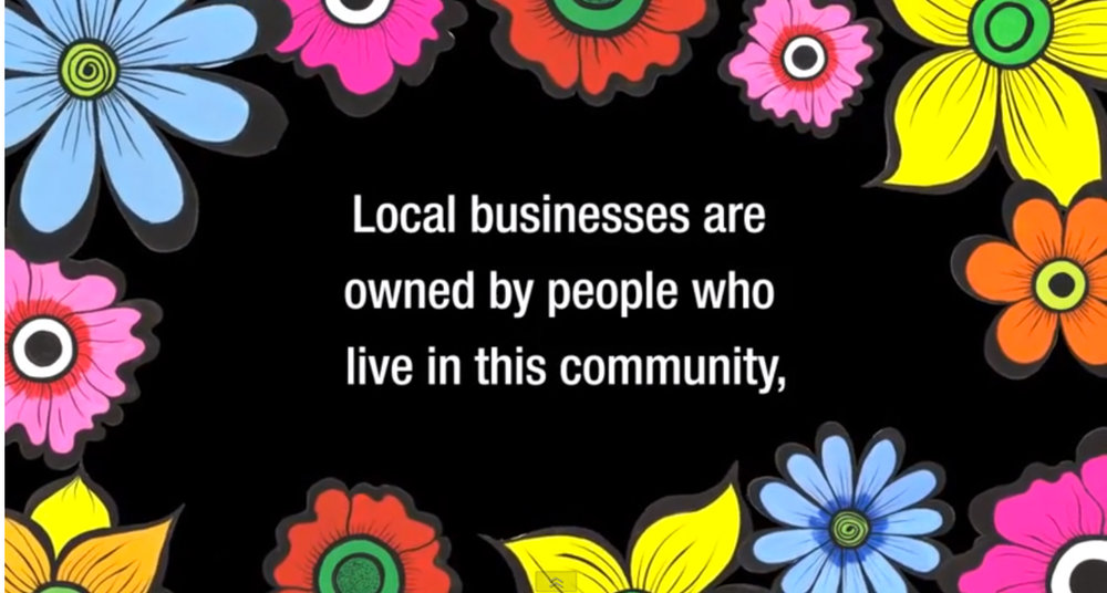 Frame_31_Solution#3_LocalBusinesses.jpg