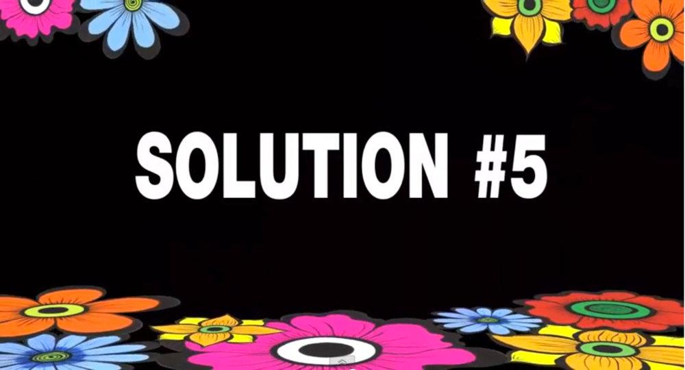 Frame_41_Solution#5.jpg