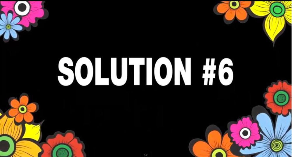 Frame_46_Solution#6.jpg