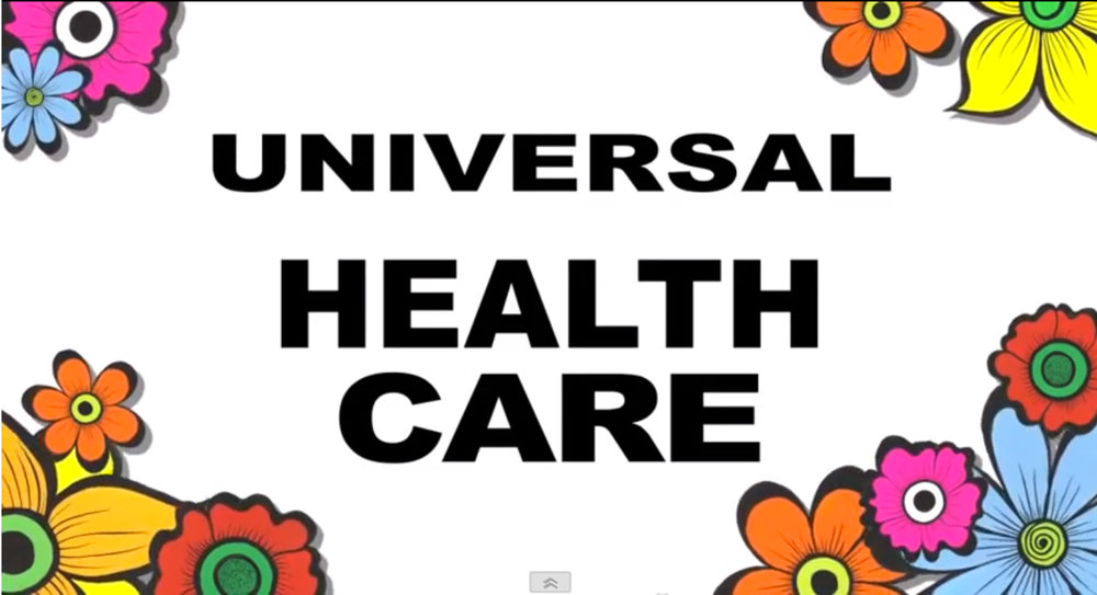 Frame_48_Solution#6_UniversalHealthCare.jpg