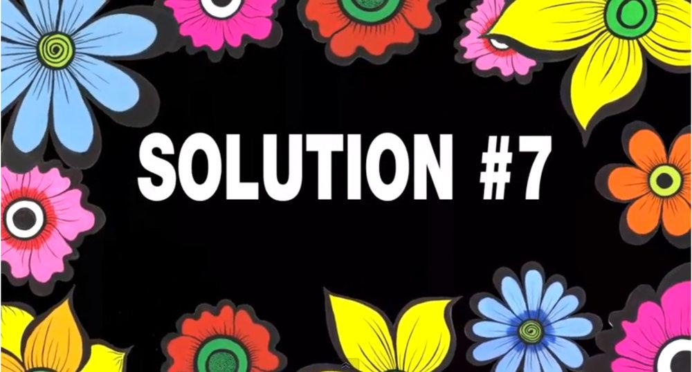 Frame_54_Solution#7.jpg