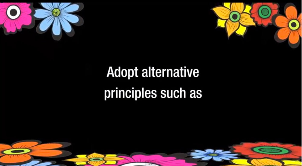 Frame_62_Solution#8_AdoptAlternative.jpg