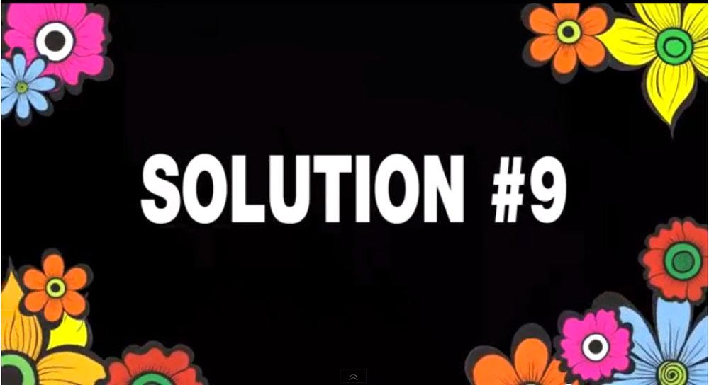 Frame_69_Solution#9.jpg