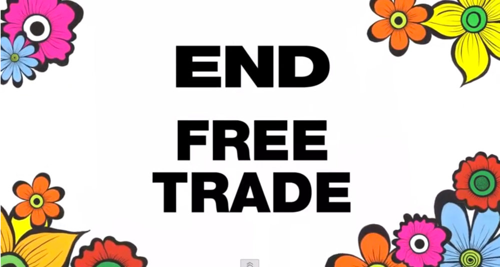 Frame_71_Solution#9_EndFreeTrade.jpg