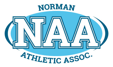 Norman Athletic Association Inc.