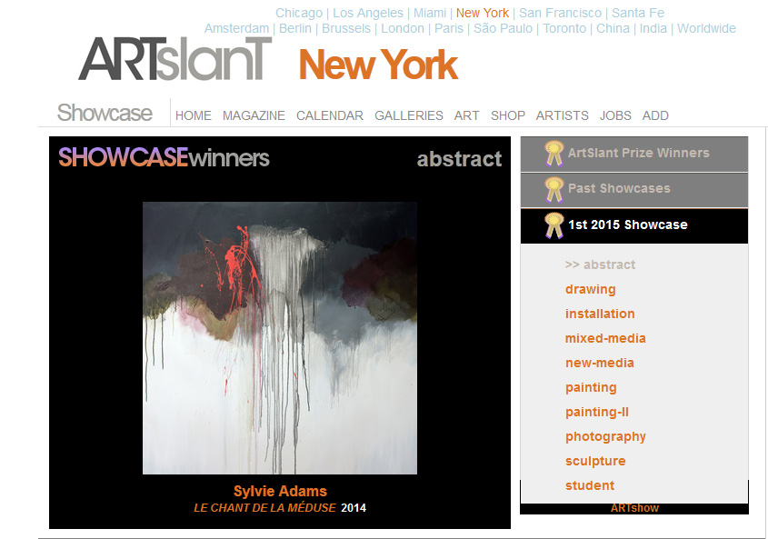 ArtSlant-Showcase-Winner.jpg