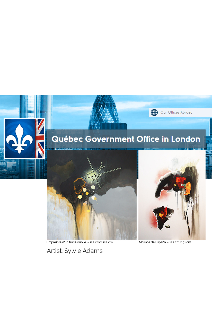 Quebec-Offices-Londres-thumb.jpg