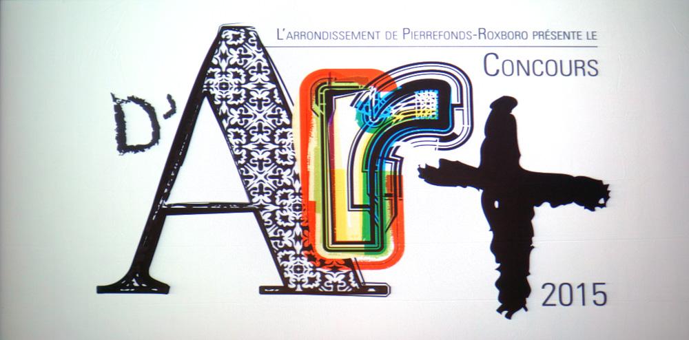 Concours-d'art.jpg