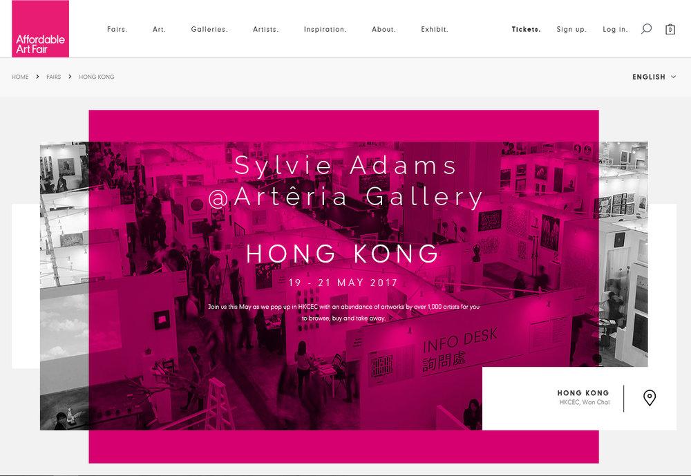 AAF-Hong-Kong.jpg