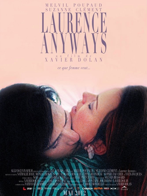 Laurence-Anyways-affiche-7336.jpg