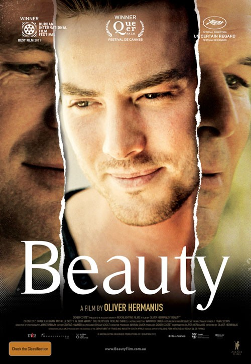 beauty-poster_movies.jpg