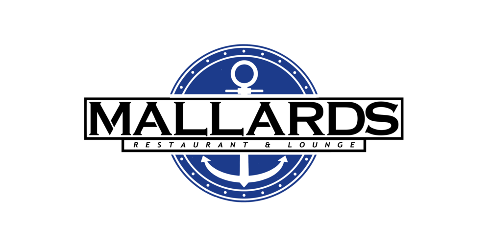 MALLARDS LOGO copy.png