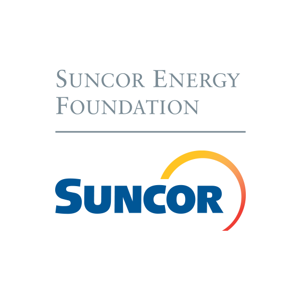 Suncor-Partner.png