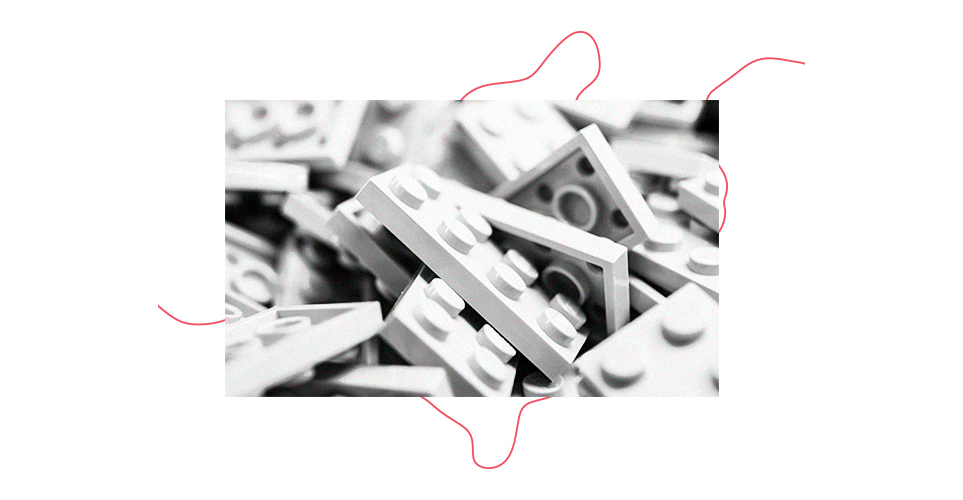 CKX_LEGOBRICK-PHOTO.jpg