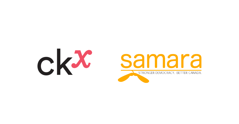 CKX_SAMARA.jpg