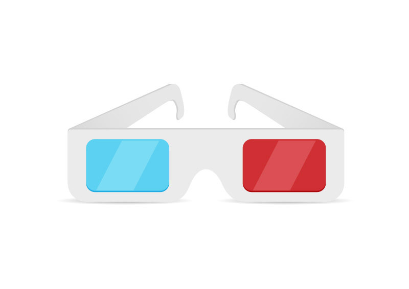 paper_3d_glasses_free_vector_by_superawesomevectors-dbf6a9d.jpg