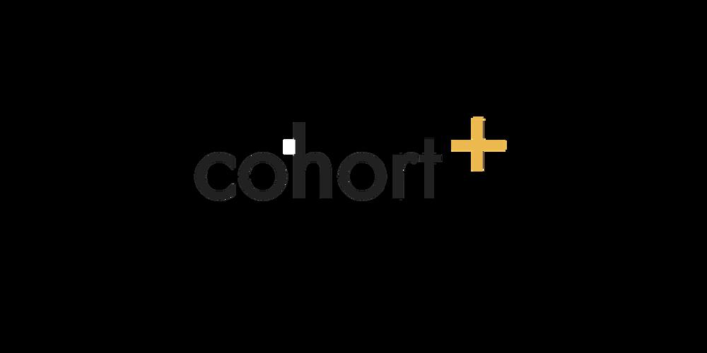 Cohort + Alone.png