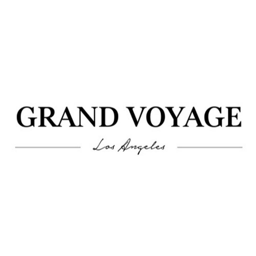 GrandVoyage.jpg