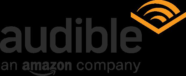 640px-Audible_logo.png