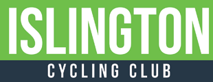 Islington Cycling Club