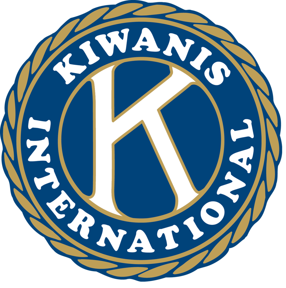 Kiwaki_International_Small.png