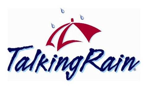 talking-rain-480 (1).jpg