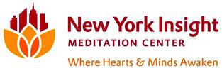 New-York-Insight-Meditation-Center.jpg