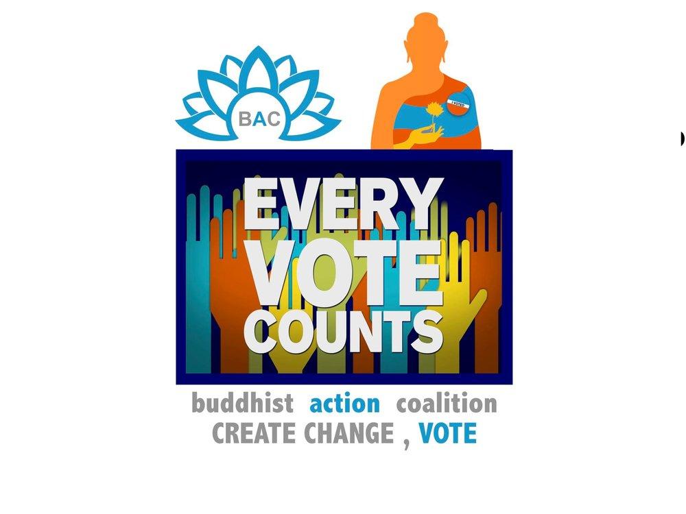 votecounts.jpg