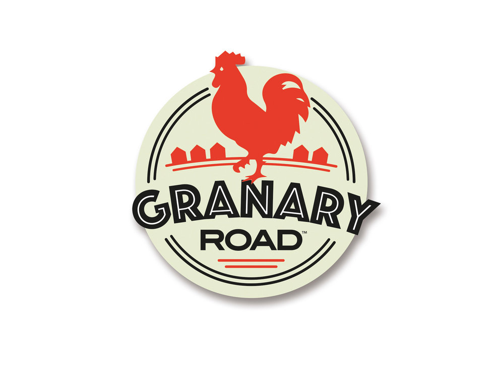 CLICK HERE TO SEE MORE ASSETS THAT WHOVILLE DEVELOPED FOR GRANARY ROAD