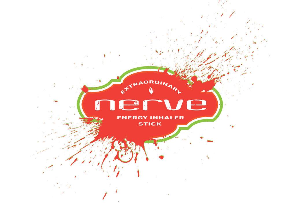 Whoville Nerve Logo.jpg