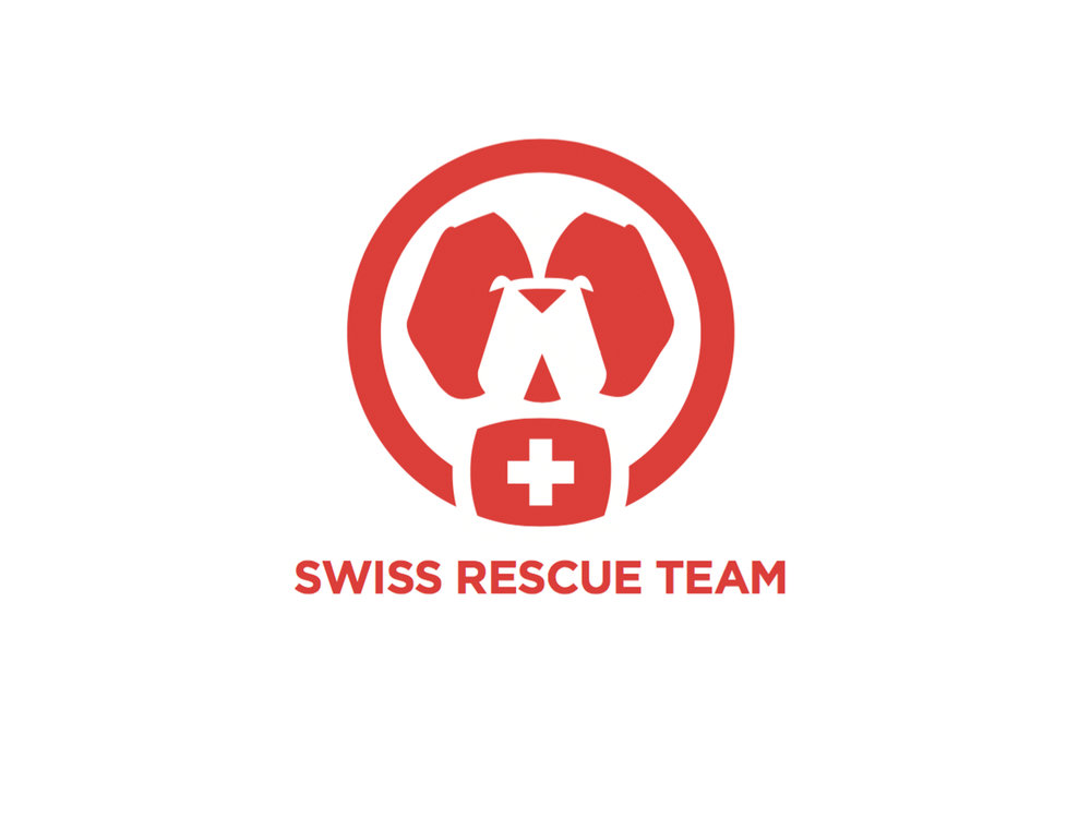CLICK HERE TO SEE OTHER ASSETS THAT WHOVILLE HAS CREATED FOR THE SWISSGEAR FAMILY OF BRANDS