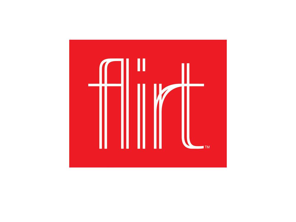 Whoville Flirt Logo.jpg