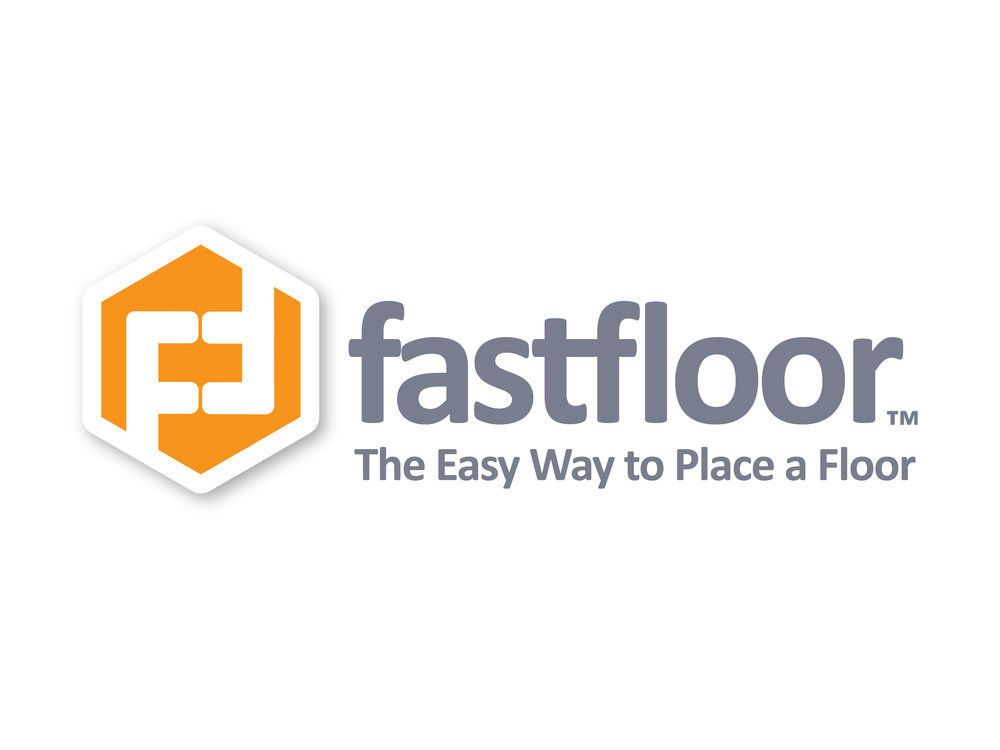 Whoville FastFloor Logo.jpg