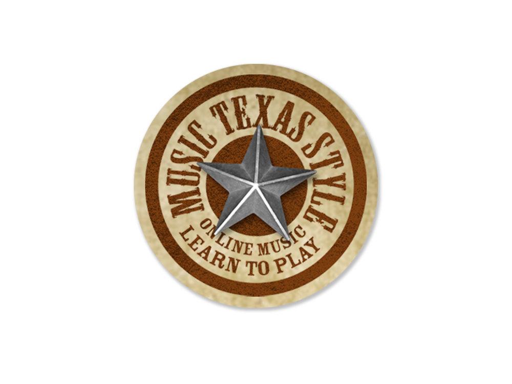 Whoville MusicTexasStyle Logo.jpg