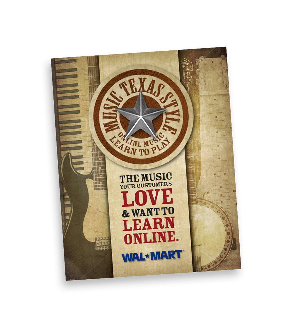 Whoville Music Texas Style Retailer Preso.jpg