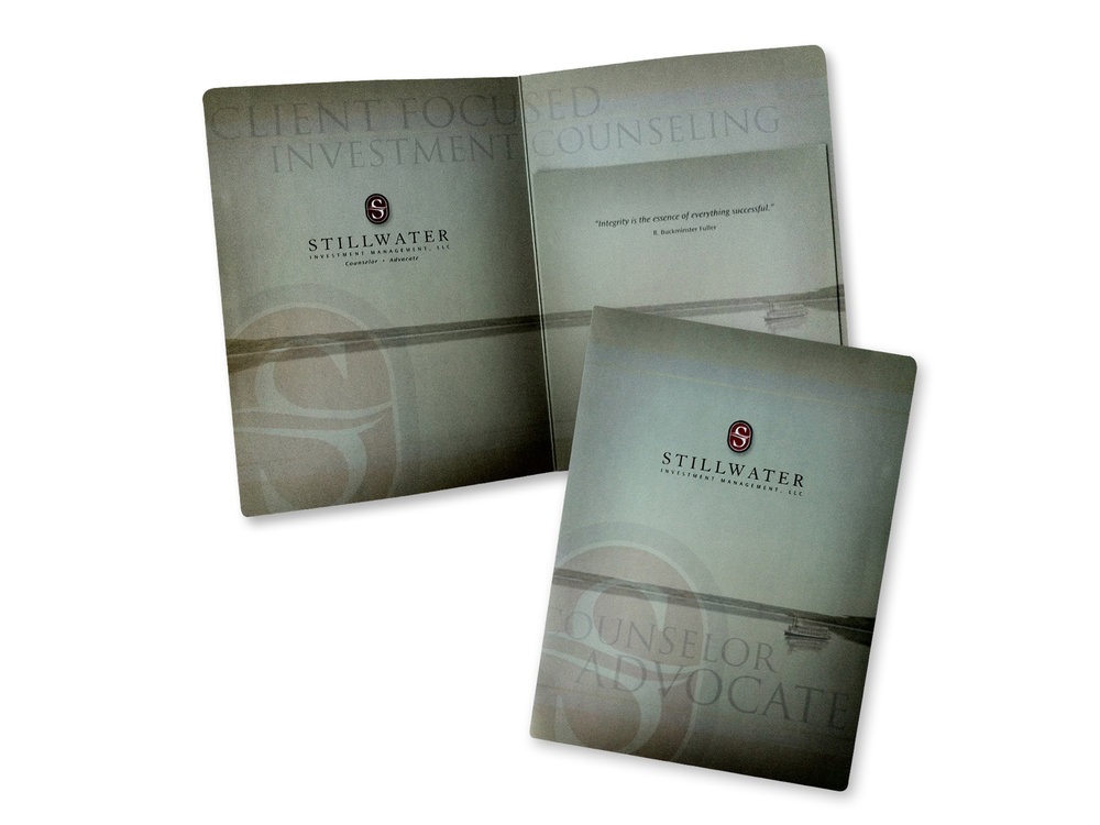 Whoville Stillwater Folder.jpg
