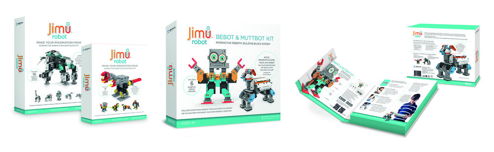 CLICK HERE TO SEE OTHER ASSETS THAT WHOVILLE HAS CREATED FOR JIMU ROBOT