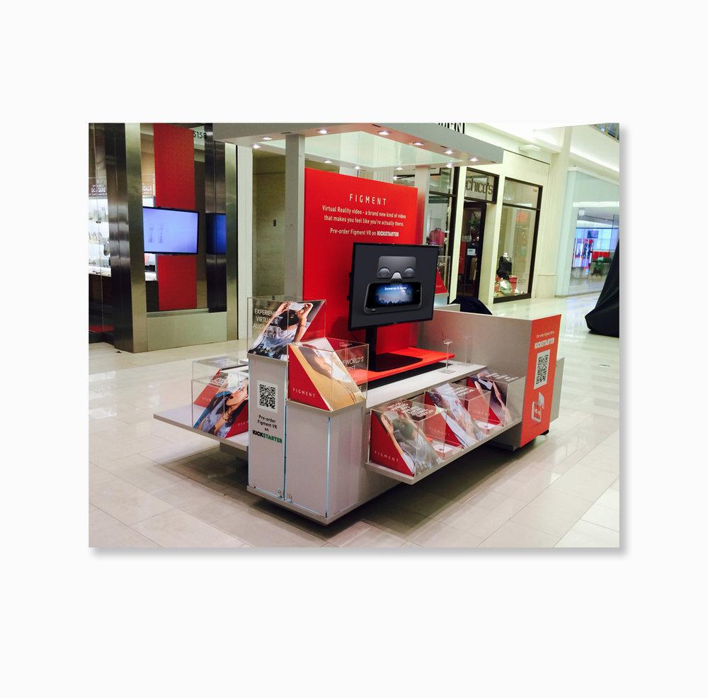 Whoville Figment MOA Kiosk.jpg