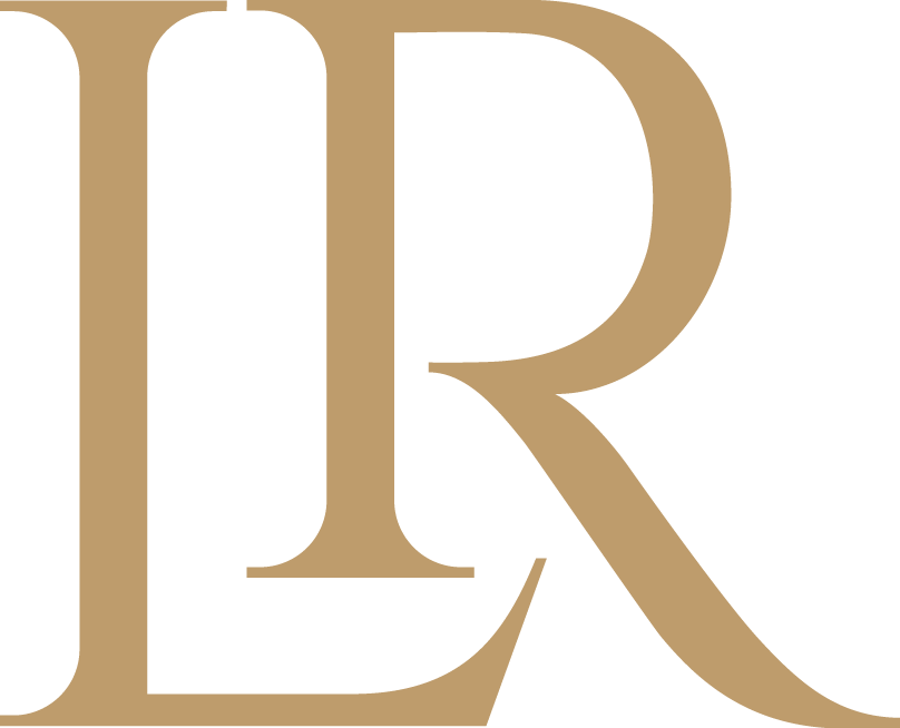 L&R Roofing Solutions